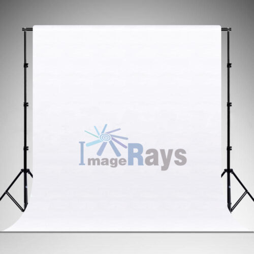 6 x 9ft White Muslin Photo Backdrop Background, Free Ship in Cameras & Photo, Lighting & Studio, Background Material   eBay