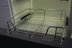 600MM-WIRE-PULL-OUT-BASKET-KITCHEN-LARDER-SOFT-CLOSE