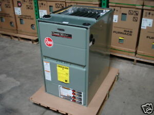dan on odalis desnuda rheem gas furnace prices online we review many