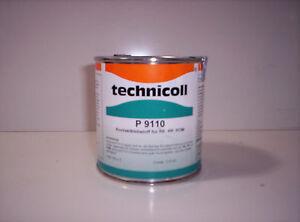 6336-Technicoll-9110-PE-PP-POM-PA-Kontaktkleber-Kleber-Klebstoff
