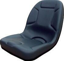 650 750 850 950 1050 John Deere Compact Tractor Seat