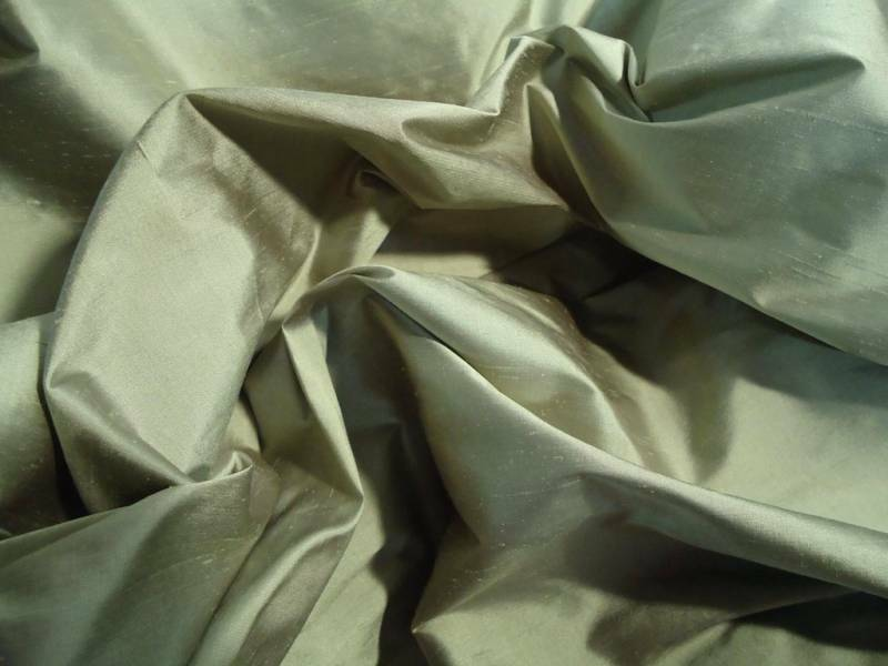 Discount Fabrics Online - Browse our Discount Fabric Specials