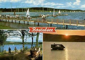66625-Nohfelden-Freizeit-und-Erholungszentrum-Bostalsee-ca-1985