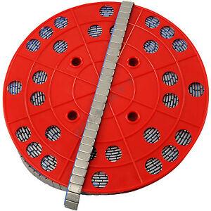 6KG-ROLLE-Auswuchtgewichte-Klebegewichte-Stahlgewichte-1200x5g-12x5g-Kleberiegel