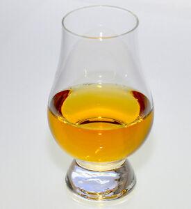 6er set glencairn whisky glas glass nosing glas tasting glas gl ser glass. Black Bedroom Furniture Sets. Home Design Ideas