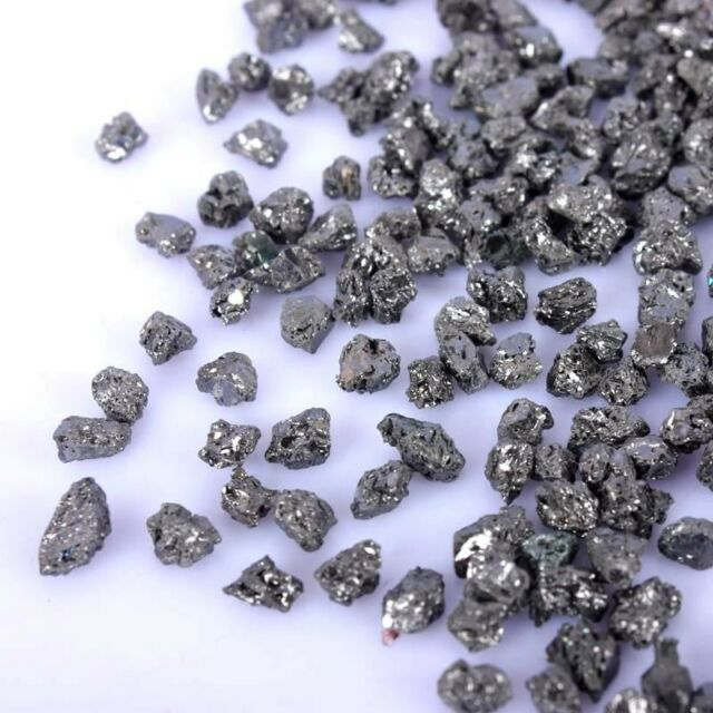 south africa: diamond in the rough essay A diamond in the rough is very valuable  this paper describes the supply   found in antwerp and amsterdam, the netherlands, johannesburg, south africa, .