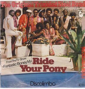 7-034-The-Original-Trinidad-Steel-Band-Ride-Your-Pony-Discolimbo-70-s-Hansa