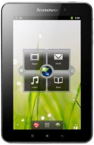 7-17-8cm-Tablet-Lenovo-Ideapad-A1-TI-3622-16GB-WLAN-CAM-Schwarz-B-Ware
