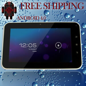 25 kb jpeg 2ghz 4gb 7 tablet pc zeepad google android 4 2 1 2ghz 4gb 7
