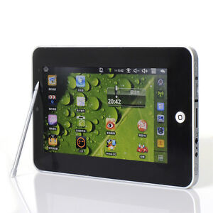 7-Google-Android-2-2-Tablet-PC-MID-WM8650-800MHZ-HDD-4GB-WiFi-G-Sensor-Camera