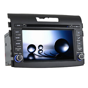 301652816609 further 321567285363 additionally Blu Ray Dvd Player Lg Bd590 besides 400581653517 additionally Watch. on best buy dvd gps