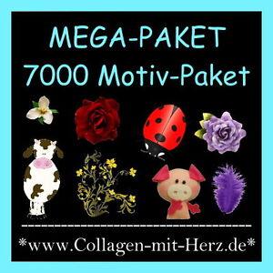 7000-Dateien-Motive-z-b-fuer-Collagen-Gestaltung-Erstellung-Webdesign-png