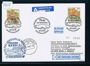 72698-LH-AA-FF-Muenchen-Basel-Schweiz-3-9-2001-Kte-ab-Norwegen-Polarflug-2