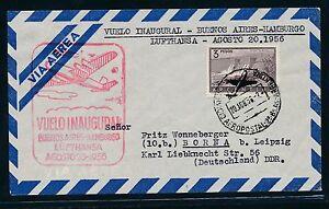 79539-LH-FF-Buenos-Aires-Frankfurt-20-8-56-AST-22-8-gt-in-die-DDR