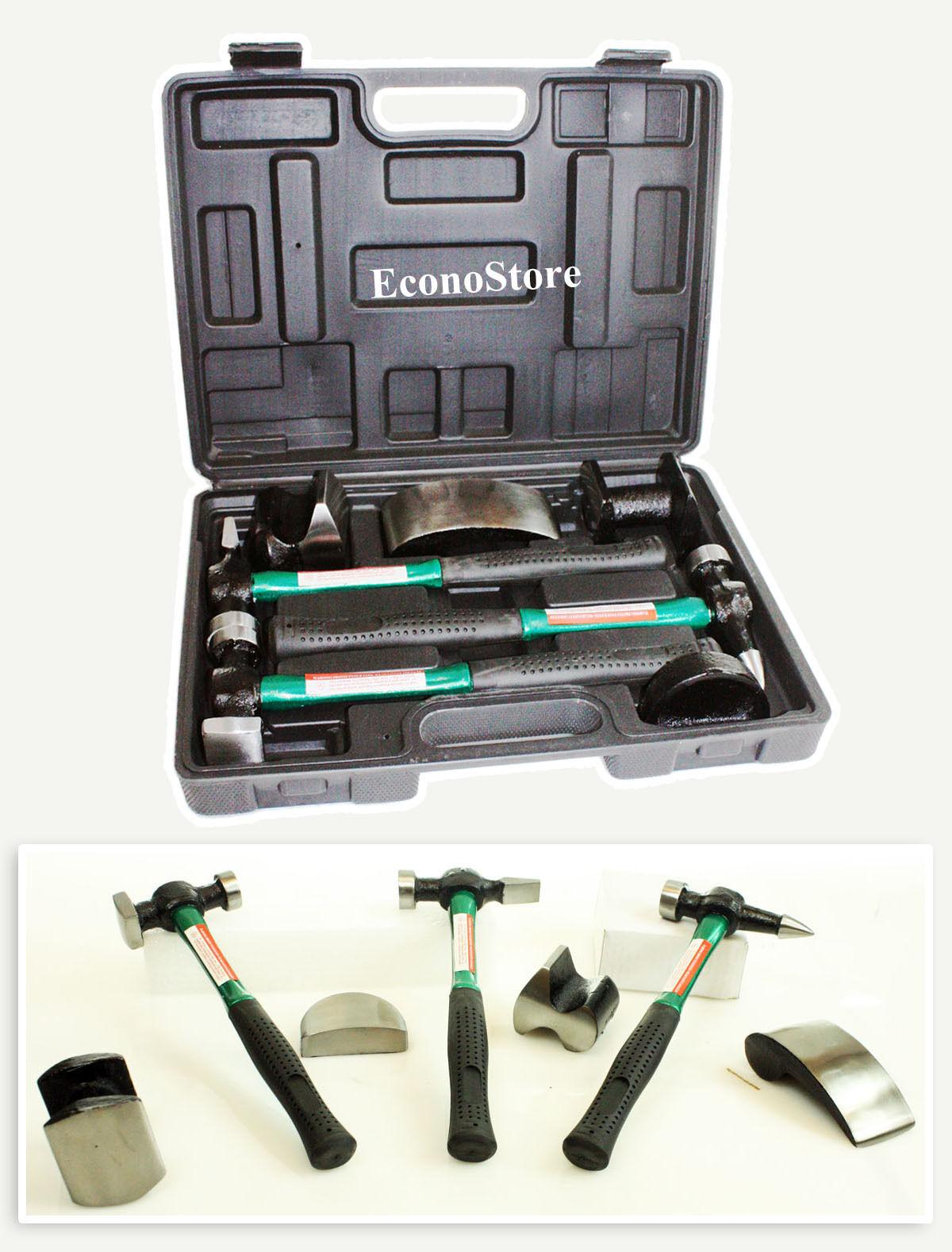 Body shop supplies usa tools automotive tools equipment for Parlour equipment
