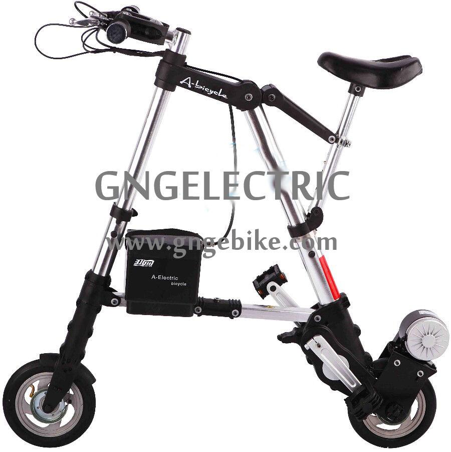Solowheel Price