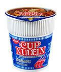 8-Becher-Nissin-Cup-Nudeln-Shrimps-a-67g-Japan-Noodles-1kg-18-70