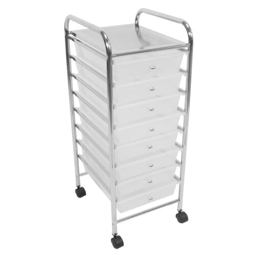 Perfect Plastic Storage Units with Drawers 500 x 500 · 13 kB · jpeg