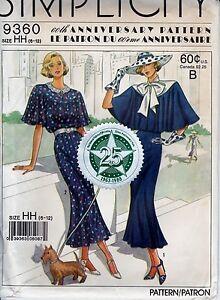 1920s Clothing | Luggage and Handbags
