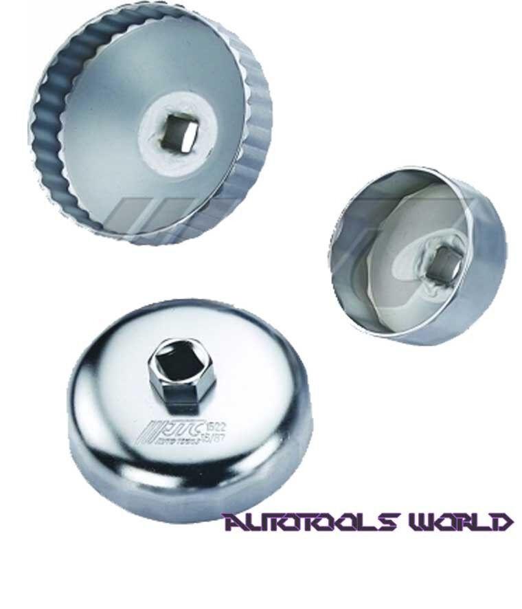84mm mercedes benz oil filter cap socket wrench cup ebay for Mercedes benz oil filter cap wrench