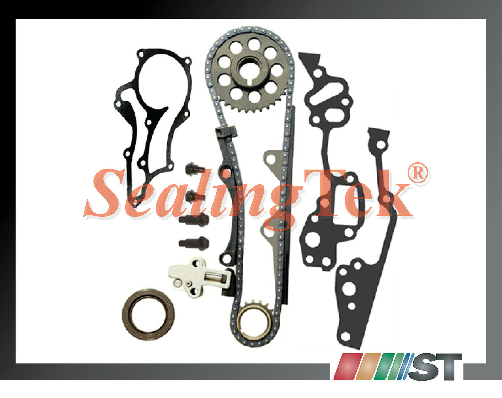 5vz Oem 34 Reconditioned Cylinder Head 955 04 further 96 Toyota 4runner 3 4 Engine Diagram moreover P 0900c152800544a8 also 106608716155595952 moreover 160619572912. on bolts 22re timing