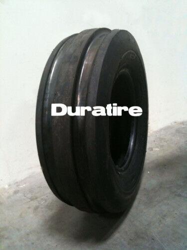 15 3 Tractor Wheels : L ply rib tractor farm tire tires