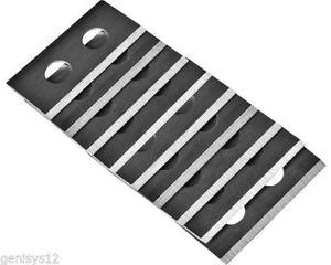 9-Ersatzmesser-Messer-Worx-Landroid-Maehroboter-TOP-Qualitaet