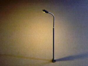 9-Stueck-Nr-10-Peitschenlampe-Strassenlampe-Bahnhofsleuchte-Bahnhofslampe