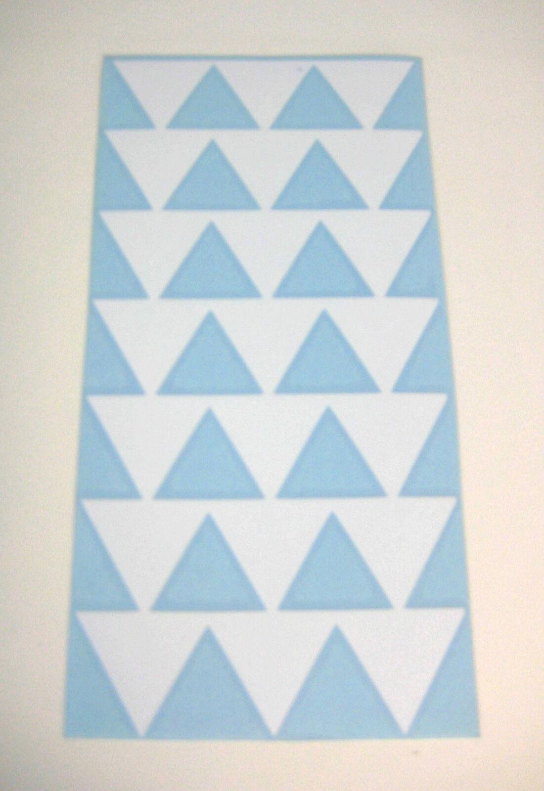 Hawaiian Tribal Triangles | www.imgkid.com - The Image Kid ...