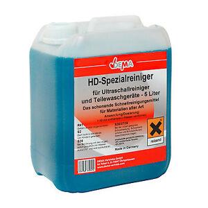 917176-Ultraschallreiniger-Reiniger-Teilewaschgeraet-5-L
