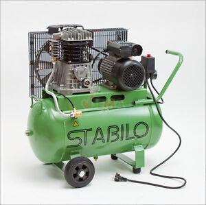 918550-Druckluft-Kompressor-Druckluftkompressor-Kolbenkompressor-450-10-50-24209