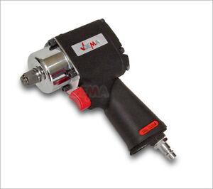 918568-Schlagschrauber-Druckluftschrauber-Schrauber-Druckluft-DL-600-Nm-27005