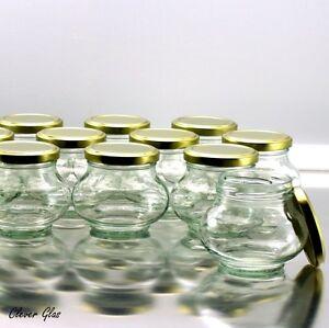 96 weck gelee gl ser geleeglas einmachglas 235ml mit schraubdeckel to63. Black Bedroom Furniture Sets. Home Design Ideas