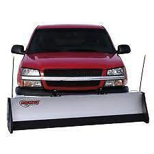 97 98 f 150 light duty 4wd snowsport hd 7 blade utility snow plow. Black Bedroom Furniture Sets. Home Design Ideas