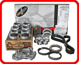 ford crate engine block rebuild engine prices reviews news 289 ci ford