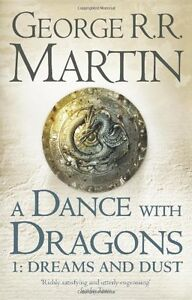 A-Dance-With-Dragons-Part-1-D-George-R-R-Martin-PB-BOOK-0007466064