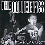 A Day Late and a Dollar Short by Queers (The) (CD, Jan-1996, Lookout) in Music, CDs | eBay