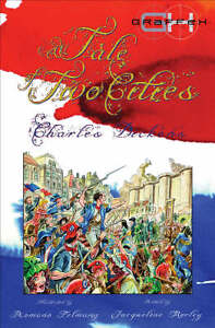 A-Tale-of-Two-Cities-Graffex-Charles-Dickens-Good-Book