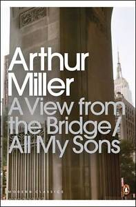 A-View-from-the-Bridge-and-All-My-Sons-All-My-Sons-by-Arthur-Miller