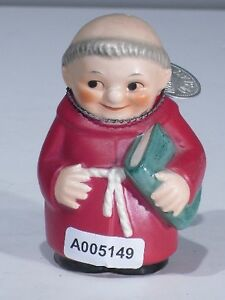A005149-Goebel-Archiv-Arbeitsmust-Friar-Tuck-P176-b-Kardinal-rot-Pfefferstr