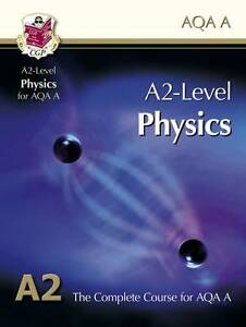 "a2 physics research coursework A-level coursework will be dramatically scaled back amid concerns that   assessing pupils' practical skills in biology, chemistry and physics outside the  exam  ""our research has found that a-levels are well thought of, but."
