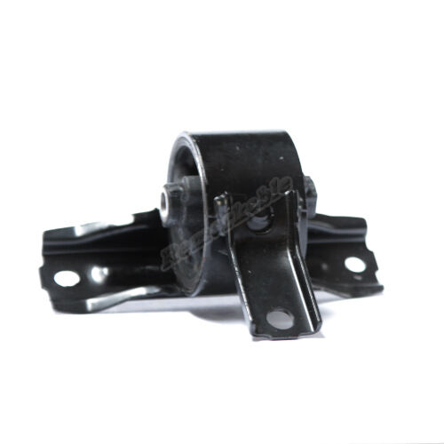 a5415 08 13 mitsubishi lancer dodge caliber jeep front