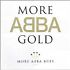 ABBA - Abba Gold Vol.2 (More Abba Gold, 1999)