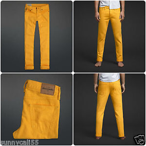 Find great deals on eBay for mustard yellow skinny jeans. Shop with confidence.