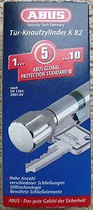 ABUS-Tuer-Knaufzylinder-K-82