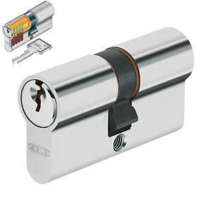 ABUS-Tuerzylinder-C73-Schliesszylinder-Gleichschliessend-mit-Not-u-Gefahren