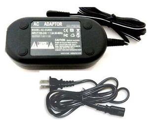 AC-Adapter-Fuer-JVC-GR-AX761-GR-AX880-GR-AX970-GR-AXM151-GR-AXM230-GR-AXM231