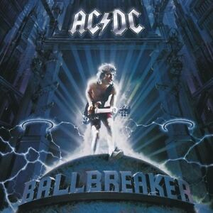 AC-DC-BALLBREAKER-VINYL-LP-NEU