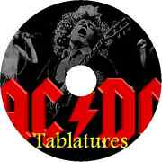 ACDC CD Best Of