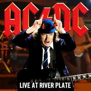 AC-DC-LIVE-AT-RIVER-PLATE-3-LP-VINYL-HELLS-BELLS-TNT-HIGHWAY-TO-HELL-UVM-NEU